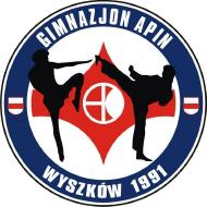 GIM APIN – Fight Club – Wyszków 1991