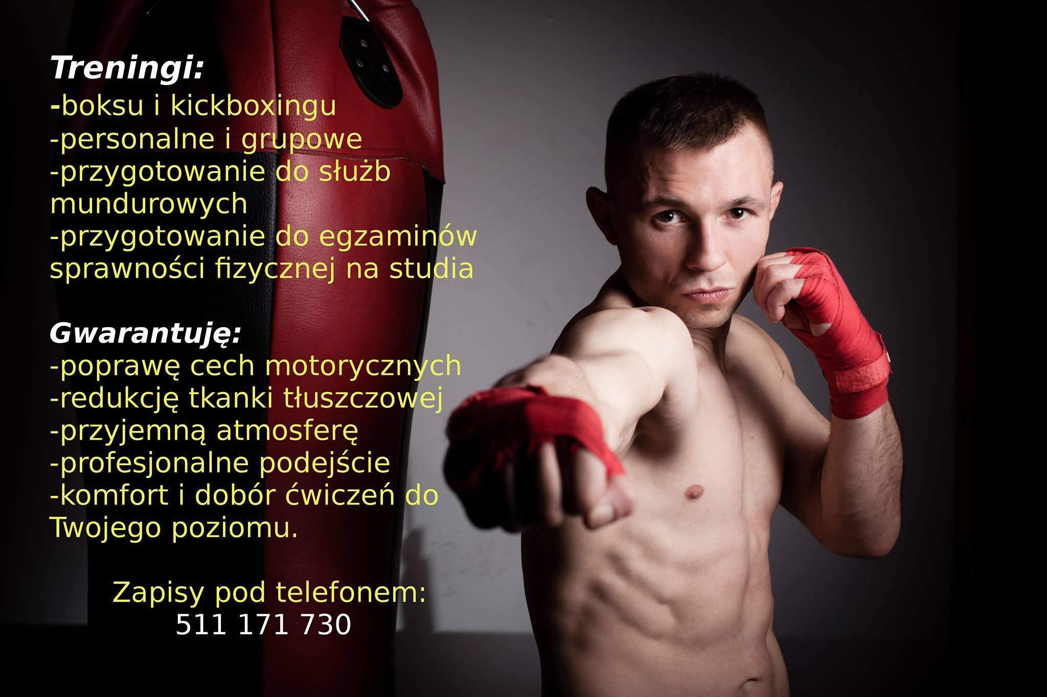 Piotr Trzesniewski