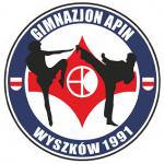 logogimnazon